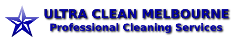 Ultra Clean Melbourne